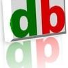 DB ITALIA