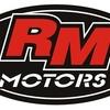 RM Motors s.c.