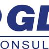 GDF IT Consulting Sp. z o.o.