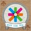 Blog ESN UEK