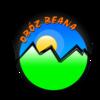 Obóz Beana