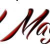 Bal Magistra