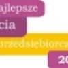 Konkurs Najlepsze Zajęcia z Przedsiębiorczości Kraków 2014