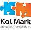 KolMark Koło Naukowe Marketingu