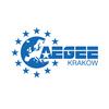 AEGEE-Kraków
