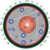 Koło Naukowe Metaloznawców