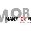 "Koło Naukowe ""Make or Buy"""