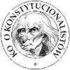 Koło Naukowe  konstytucjonalistów