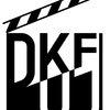 Koło Naukowe dyskusyjny klub filmoznawców
