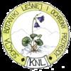Sekcja Botaniki Leśnej i Ochrony Przyrody