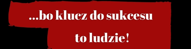 Koło Naukowe ZZL Personalni Cover