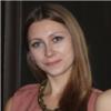 Dominika Pietrzyk