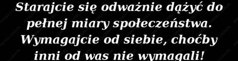 Arek Złocki Cover